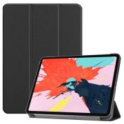 Funda iPad Pro 12.9 - 2018