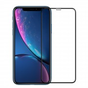 iPhone XR Protector de Pantalla