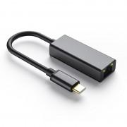 USB C - Ethernet