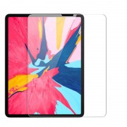 iPad Pro 11 protector de pantalla