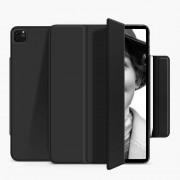 Funda iPad Pro 11 - 2020