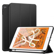 Funda iPad Mini 4 - mini 5