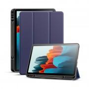 Funda Galaxy Tab S7